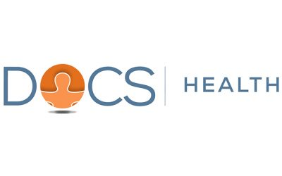 Dentrust Optimized Care Solutions Expands Services, Rebrands as DOCS Health