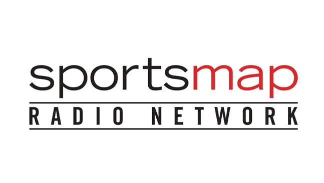 Dr. Caplin joins Sports Map Radio Network's Bill Schmid to talk about creating safeguards for teams returning to sports.